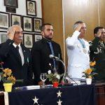 Associação dos Ex-Combatentes do Brasil celebra 73 anos de história