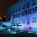 MUSAL Air Show reúne mais de 60 mil no Rio