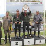EsEqEx resgata tradição do troféu João Franco Pontes