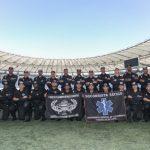 Estágio de socorrista tático prepara policiais militares para atuarem em cenários de crise