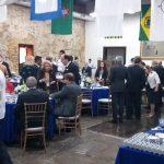 Sociedade Amigos da Marinha realiza III Encontro Regional
