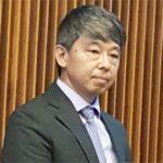 Júlio Hideo Shidara assume a presidência da AIAB
