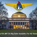 Atech participa do Workshop ITA-MIT sobre transporte aéreo