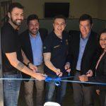 Estado inaugura unidade do Degase em Nova Friburgo