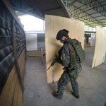 """IPCFEx inicia estudo para o """"Projeto Força 3"""""""