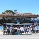 Esquadrão Condor celebra 60 anos