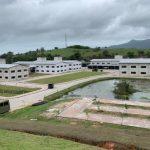 Parque temático em Santa Catarina será o maior museu militar do Brasil