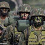 MD publica diretrizes para uso da Forças Armadas na prevenção ao COVID-19
