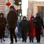 O vírus e a geopolítica