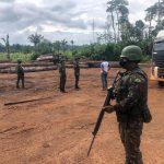 Operação Brasil Verde 2 apresenta resultados expressivos