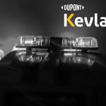 DuPont promove webinar sobre blindagem para veículos de órgãos de segurança