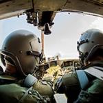DuPont promove treinamento online gratuito sobre proteção militar antichamas