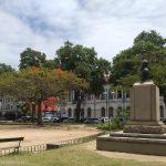 Espaço cultural apresenta os 112 anos de história do Batalhão Coronel Assunção