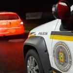 Caxias do Sul teve o menor índice de roubos de carros desde 2002