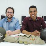 Pesquisadores brasileiros buscam identificar soldado brasileiro morto na 2ª Guerra